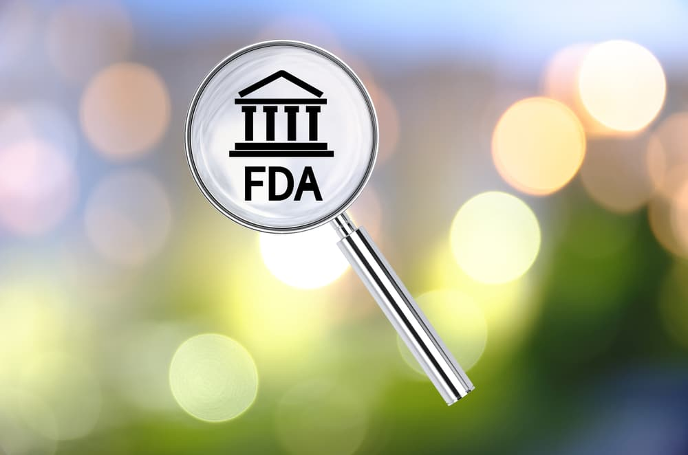 what the new fda guidance for ich gcp e6 r2 means for sponsors and cros