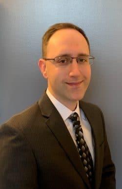 Ed Peloquin