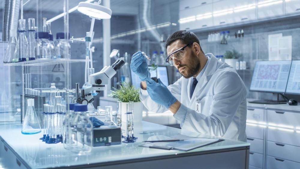 برنامج smart medical lab