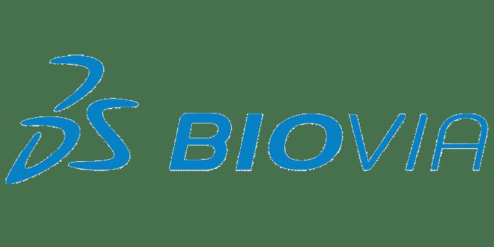 Biovia - Dassault Systems