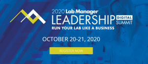 lab manager summit